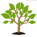 green-tree-150x150