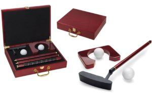 set-crosa-golf-12535459