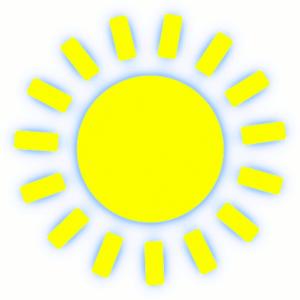 sun_kicking_blue